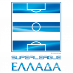 Super League (Grèce)
