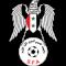 Syrie U23