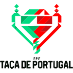 Coupe du Portugal