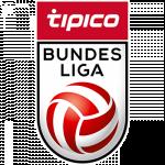 Tipico Bundesliga (Autriche)
