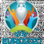 Programme Euro ce soir