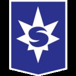 Stjarnan U19