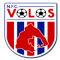 Volos New Football Club