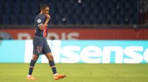 Sénégal : Abdou Diallo n'avait pas peur de la concurrence chez les Bleus