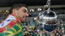 Libertadores, Sudamericana : le Brésil superstar