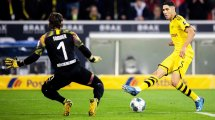 Real Madrid : l'agent d'Achraf Hakimi met fin aux espoirs de Dortmund