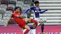Ligue 2, play-offs : Toulouse écarte Grenoble et jouera les barrages