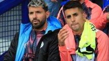 Mercato : le FC Barcelone est proche de boucler un échange avec Manchester City