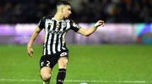 PSG : Leonardo a voulu devancer Wolverhampton pour Rayan Aït-Nouri
