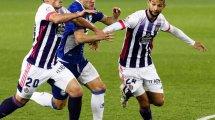 Liga : Alavés s'offre Valladolid
