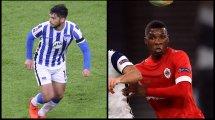 Montpellier cible Omar Alderete et Aurélio Buta pour sa défense