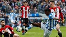 La finale de Copa del Rey pourrait se jouer... juste avant la prochaine