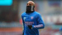 Inter Milan : vers un échange Alexandre Lacazette - Lautaro Martinez ?