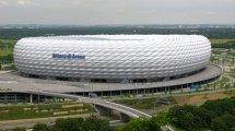Tiago Dantas prêté au Bayern Munich
