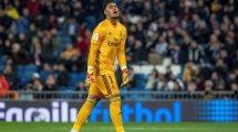 Fulham : les débuts galères d'Alphonse Areola
