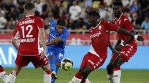 Schalke : Schröder raconte les heures interminables pour voir Amine Harit à l'OM