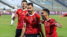LdC de la CAF : Al Ahly domine Zamalek en finale et décroche le Graal !