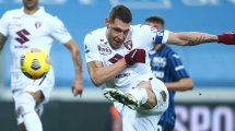 Serie A : le Torino surprend l'Udinese