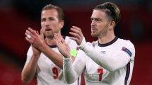 Le plan de Manchester City pour financer son opération Kane-Grealish