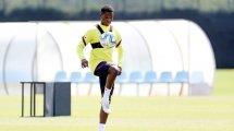 Le FC Barcelone est prêt à tout offrir à Ansu Fati