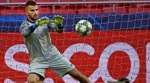 LdC : le PSG et l'OL peinent à trouver des adversaires pour des matches amicaux