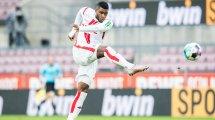 Bundesliga : Cologne lance bien sa saison et s'impose face au Hertha Berlin