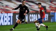 FC Barcelone, Atlético : Enrique Cerezo y croit encore pour Griezmann !