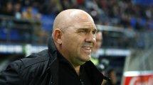 Le FC Metz s'offre Lenny Joseph