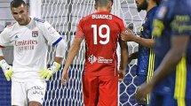 Ligue 1 : l'OL tire déjà la sonnette d'alarme !