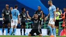OL : la Juve se bouge enfin sur Houssem Aouar