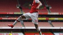 Arsenal : mais que va faire Pierre-Emerick Aubameyang ?