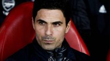 Mercato : Arsenal lance une lessive hivernale XXL  !