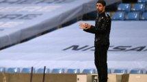 Arsenal : Mikel Arteta juge les débuts de Gabriel