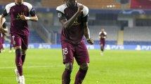 Kylian Mbappé et le PSG font sauter la banque