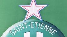 CdF : l'AS Saint-Etienne pourra bien compter sur Timothée Kolodziejczak et Mahdi Camara pour la finale