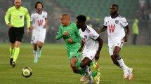 Ligue 1 : Bordeaux douche Saint-Etienne et lance sa saison