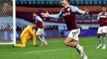 Comment Aston Villa est passé de la zone rouge au sommet de la Premier League
