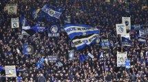 Atalanta : un joueur de 19 ans décède lors d'un entraînement à domicile