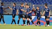 Atalanta : Papu Gomez révèle les coulisses de sa dispute avec Gian Piero Gasperini
