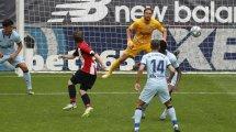Atlético : Jan Oblak réagit à l'estimation de son prix