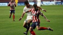 MU : Kieran Trippier veut toujours revenir en Premier League