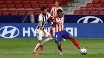 Mercato : l'AS Monaco veut tenter un coup au FC Barcelone