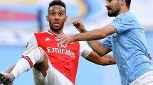 FA Cup : Arsenal surprend Manchester City et file en finale !