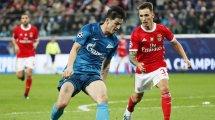 AS Rome : José Mourinho cible Sardar Azmoun