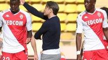 Comment l'AS Monaco a remis la formation au coeur de son projet