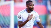 Barça : Cédric Bakambu en plan B ?