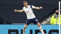 Euro : Gareth Bale n'envisagerait finalement pas de mettre un terme à sa carrière