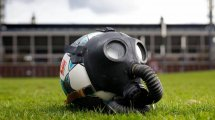 Liga NOS : trois joueurs du Vitória Guimarães positifs au Covid-19