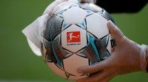 Vidéo : l'insolite technique sur corner du Karlsruher SC en Allemagne