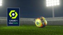 Ligue 1 : échange d'arbitres avec le Portugal